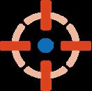 index_icon_2